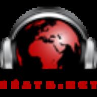 free music beats online